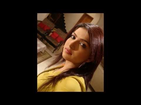 Miss Pooja Love Marriage song