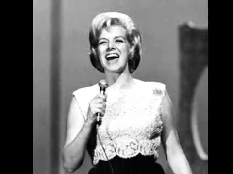 Rosemary Clooney :::: This Ole House.