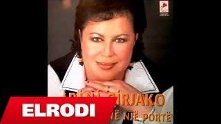 Irini Qirjako - Dallendyshe vogel o