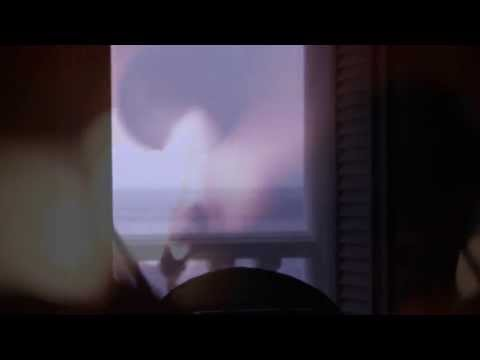 Arcade Fire - Reflektor 9/9/9