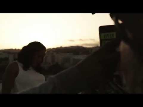 Yola Semedo - Making Of 'Não Entendo'..