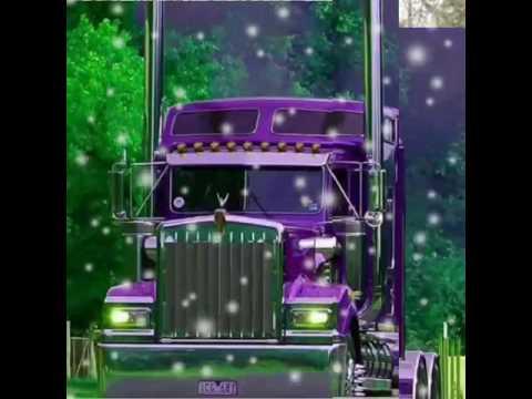 เพลงแดนซ์ รูปรถบรรทุกสวยๆต่างประเทศ