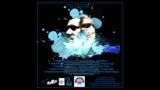 Flying Lotus x Darnell Little- LittleLotus (Full Album) (2013)