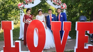 Турецка Курдская Свадьба  Алматы Иссык  Юришан Гуляр