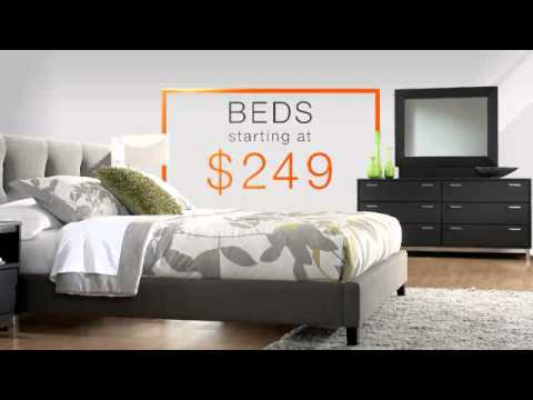national sale clearance 2013 ashley furniture homestore commercial