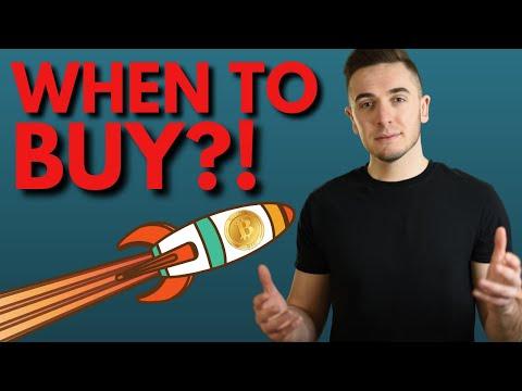 COINBASE IPO: WHEN TO BUY 🚀🚀🚀|| Crypto Technical Analysis