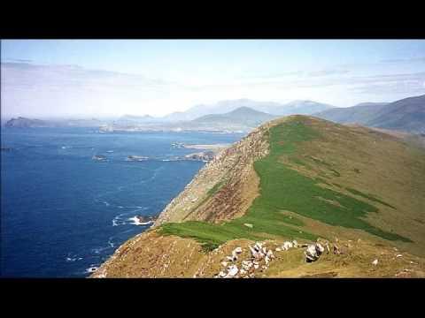 Port na bPúcaí - Slow air on Fiddle and Uilleann Pipes