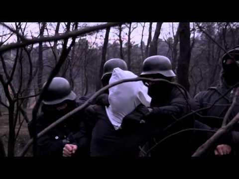 NIGHTSTALKER   Dead Rock Commandos HD Official Music Video