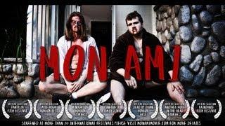 MON AMI Official Trailer