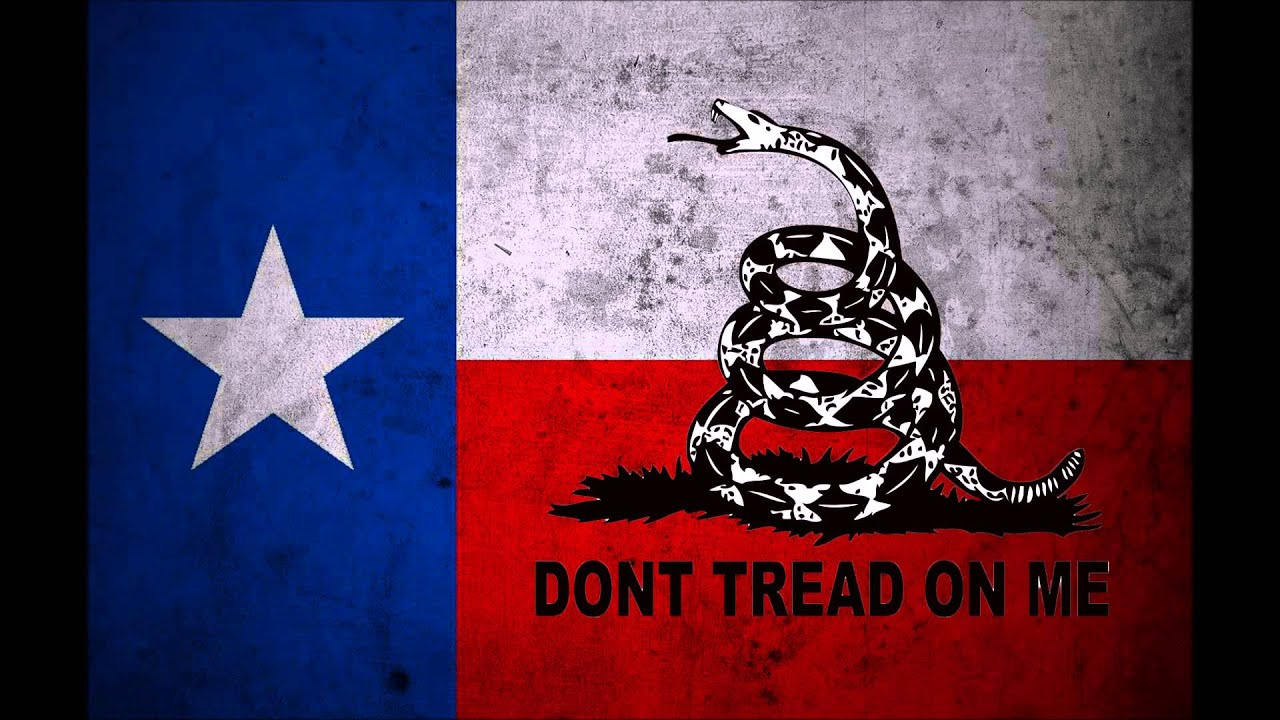 Man calls 911 on oc demonstration because of come and take it flag youtube - Texas flag wallpaper ...