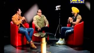 Double Di Trouble I Dharmendra I Gippy Grewal I Star Cast I Full Official Interview
