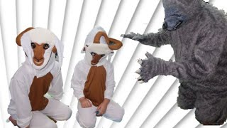الذئب اكل الغنمات 🐺| سوار وماسة | الذئب والخراف السبعة | قصص اطفال | Wolf and Seven Little Goats