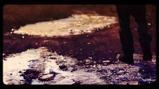 Teledysk: Bek-On - Jak pachnie powietrze (prod. Nowok, cuts Dj Pstyk)