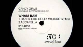 candy girls-wham bam.mp4