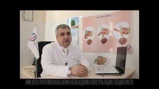 Проблемы мочеполовой системы(, 2016-03-18T08:40:08.000Z)