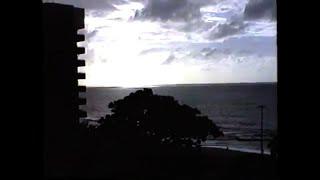 Franco Micalizzi - Sadness Theme