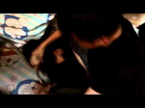 Nữ sinh cưỡng hiếp bạn trai tại phòng trọ
