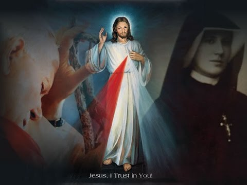 "TradCatKnight Radio: ""2016: The Year of Pseudo-Mercy"""