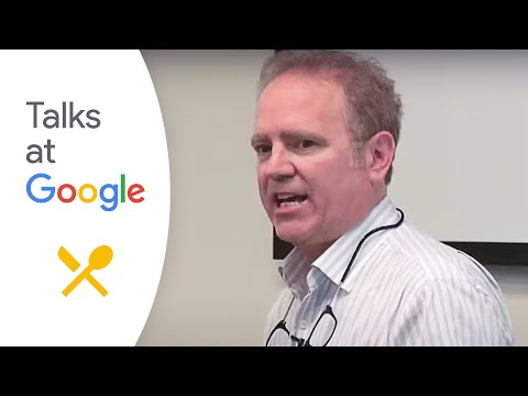 "Bill McGowan: ""Good Communicators are Like Healthy Eaters"" 