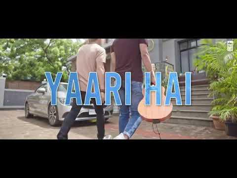 yaara-teri-yaari-full-song-||-yaara-hai-song-|-yaara