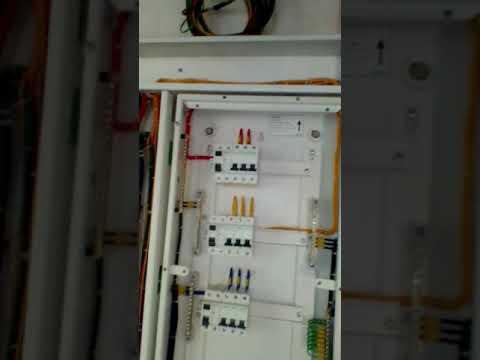 Skyline electrical haidrabad telecom nager DV dresing bahin Bhai