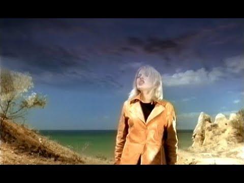 Яна Соуле - Трио (Official video)из YouTube · Длительность: 3 мин27 с