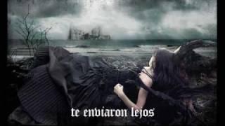Ensiferum - Abandoned - Subtitulos en español - (Dedicado a NAT)