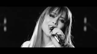 Юлия Беретта - Укрою Ночь (Live Video)