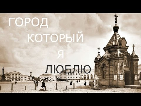 Администрация Ленинградской области Городские поселения