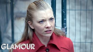 """""""The Ring Cycle"""" Starring Natalie Dormer 