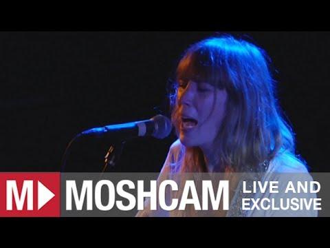 Beth Orton - Magpie ft. Sam Amidon | Live in Los Angeles | Moshcam