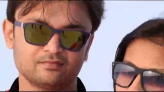 pre wedding... Ankita & Nirav..