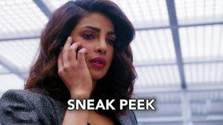"Quantico 1x15 Sneak Peek #2 ""Turn"" (HD)"
