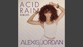 Скачать Acid Rain Steven Redant Dub