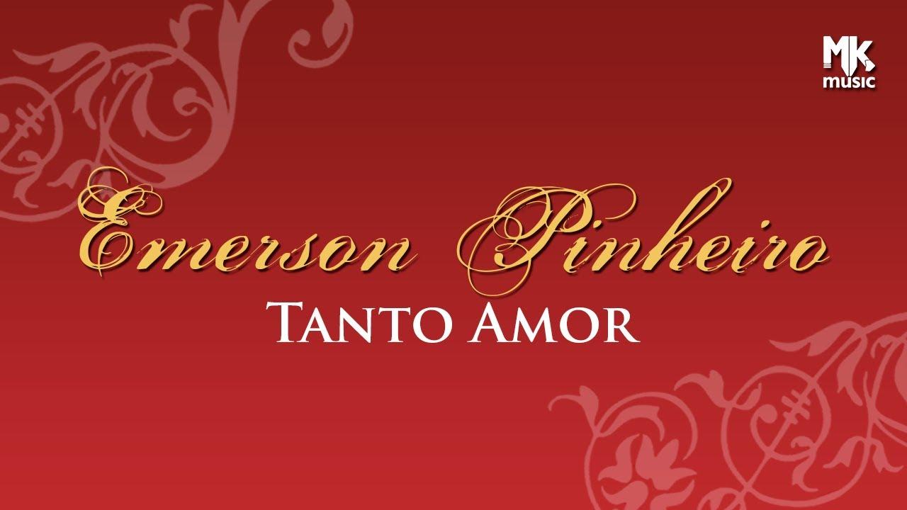 EMERSON PINHEIRO ESTAVA BAIXAR EU CD LA