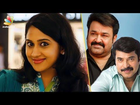 മിയ മലയാളത്തിലെ കോടീശ്വരി | Miya George beats Mohanlal & Mammooty  | Hot Malayalam News