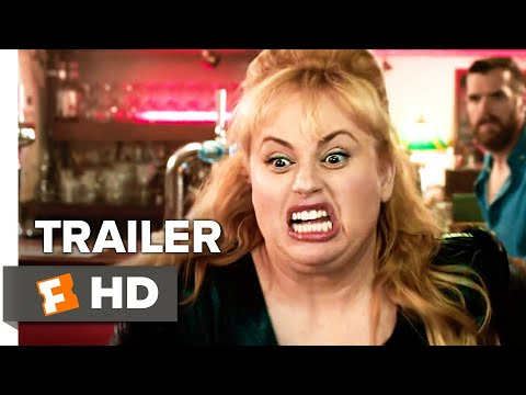 the-hustle-trailer-#2-(2019)-|-movieclips-trailers