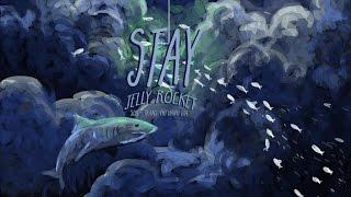 ■ Vietsub + Lyrics // JELLY ROCKET - STAY