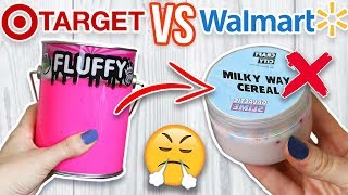 target-slime-vs-walmart-slime-which-is-worth-it