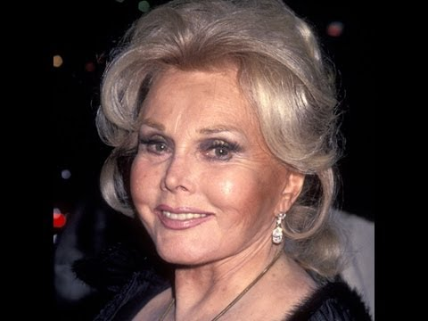 Famous Zsa Zsa Gabor Quotes 449