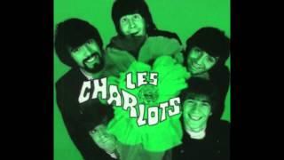 Ah ! Viens ! - Les Charlots & Debbie Stouquette (Nicole Croisille)