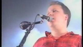 Pixies - Tame (live upgrade)