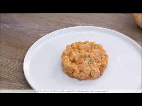 recette---tartare-de-saumon-pomme-et-sirop-d'érable