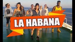 LA HABANA - Pinto