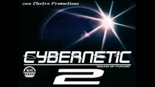 DJ M@R - Phaze Zero [From Cybernetic 2] - [Electro Freestyle/Oldschool Break] FREE MP3 DOWNLOAD