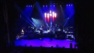 Oh Holy Night Mannheim Steamroller Boston Colonial Theater 12 8 18