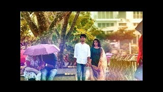 Parayuvan Ithadyamayi Ishq Full Song with Lyrics