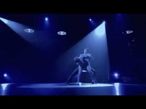 Bring Me To Life (Contemporary) - Kalila & Delano