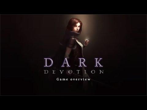 Dark Devotion - Gameplay Overview |