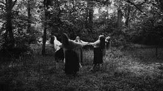 'Witch' @ Edinburgh Fringe 2015   Trailer
